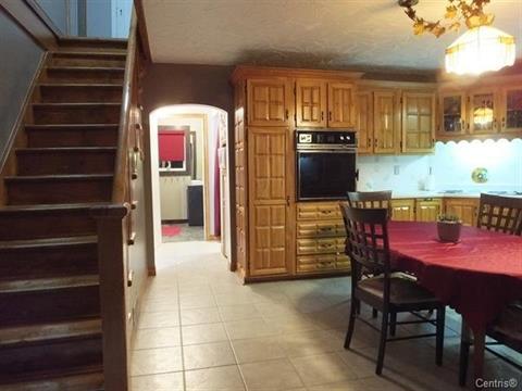 Maison à vendre à Sainte-Anne-de-la-Rochelle, Estrie, 126, Chemin de Sainte-Anne Sud, 15395187 - Centris.ca