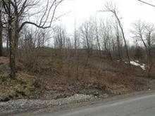 Terrain à vendre à Roxton Pond, Montérégie, Rue  Saint-Joseph, 16318851 - Centris.ca