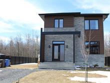 Maison à vendre à Saint-Zotique, Montérégie, 137, 4e Avenue, 21433613 - Centris