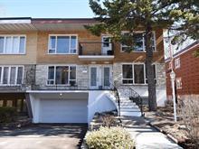Triplex for sale in Anjou (Montréal), Montréal (Island), 5771 - 5775, Avenue  Saint-Donat, 22532510 - Centris.ca