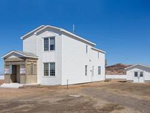 Maison à vendre à Les Îles-de-la-Madeleine, Gaspésie/Îles-de-la-Madeleine, 211, Route  199, 26401953 - Centris.ca