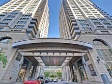 Condo / Apartment for rent in Ville-Marie (Montréal), Montréal (Island), 1210, boulevard  De Maisonneuve Ouest, apt. 4C, 24786580 - Centris.ca