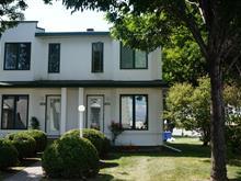Maison de ville à vendre à Repentigny (Repentigny), Lanaudière, 130, Rue  Leblanc, app. K, 24932483 - Centris.ca