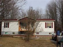 Maison à vendre à Sainte-Cécile-de-Milton, Montérégie, 353, Rue  Béland, 9649723 - Centris.ca