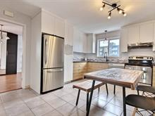 Condo for sale in Charlesbourg (Québec), Capitale-Nationale, 5185, 6e Avenue Ouest, apt. 8, 23257070 - Centris