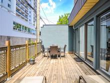 Condo / Appartement à louer à Le Plateau-Mont-Royal (Montréal), Montréal (Île), 3430, Rue  Saint-Hubert, 21263085 - Centris.ca
