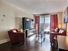 Condo for sale in Le Plateau-Mont-Royal (Montréal), Montréal (Island), 3535, Avenue  Papineau, apt. 1508, 28375422 - Centris.ca