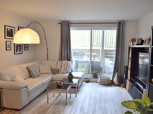 Condo / Appartement à louer à Rosemont/La Petite-Patrie (Montréal), Montréal (Île), 5525, boulevard  Rosemont, 20485794 - Centris.ca