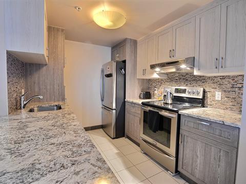 Condo / Apartment for rent in Saint-Léonard (Montréal), Montréal (Island), 4720, Rue  Jean-Talon Est, apt. 900, 24164627 - Centris