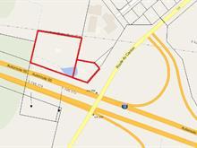 Commercial building for sale in Brownsburg-Chatham, Laurentides, 132, Route du Canton, 20304100 - Centris