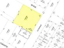 Lot for sale in Val-d'Or, Abitibi-Témiscamingue, 1275, 6e Rue, 27314838 - Centris