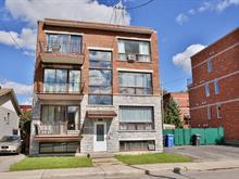 Quintuplex à vendre à Montréal-Est, Montréal (Île), 129, Avenue de la Grande-Allée, 16147394 - Centris.ca