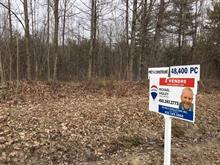 Terrain à vendre à Hemmingford - Canton, Montérégie, Route  219 Nord, 28849673 - Centris.ca