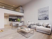 Loft / Studio for sale in Lachine (Montréal), Montréal (Island), 745, 1re Avenue, apt. 206, 28381719 - Centris.ca