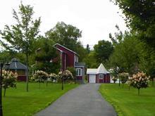Maison à vendre à Boischatel, Capitale-Nationale, 447, Route des Trois-Saults, 11794421 - Centris