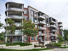 Condo for sale in Sainte-Foy/Sillery/Cap-Rouge (Québec), Capitale-Nationale, 3537, Chemin  Saint-Louis, apt. 412, 21851819 - Centris