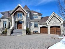 Maison à vendre à Dollard-Des Ormeaux, Montréal (Île), 247, Rue  Martinique, 16183244 - Centris.ca