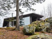 House for sale in Sutton, Montérégie, 927, Chemin  Rosenberry, 23504600 - Centris.ca