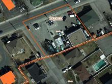 Bâtisse commerciale à vendre à Sainte-Dorothée (Laval), Laval, 560, Rue  Principale, 16779643 - Centris.ca