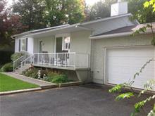 Maison à vendre à Rawdon, Lanaudière, 3631, Rue du Docteur-Smiley, 9403952 - Centris.ca