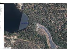 Terrain à vendre à Sainte-Agathe-des-Monts, Laurentides, Chemin du P'tit-Bonheur, 23127031 - Centris.ca