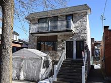 Duplex à vendre à Ahuntsic-Cartierville (Montréal), Montréal (Île), 9359 - 9361, Rue  Foucher, 25767992 - Centris.ca