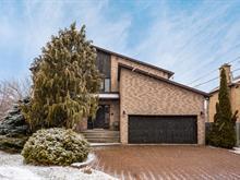 Maison à vendre à Dollard-Des Ormeaux, Montréal (Île), 203, Rue  Einstein, 23677912 - Centris