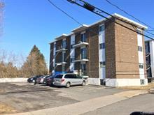 Condo / Apartment for rent in Sorel-Tracy, Montérégie, 27, Rue  Guévremont, apt. 6, 23929942 - Centris.ca