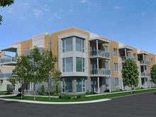 Condo / Appartement à louer à Brossard, Montérégie, 2440, boulevard  Lapinière, app. 101, 14419812 - Centris.ca