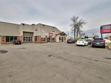 Commercial unit for rent in Vaudreuil-Dorion, Montérégie, 607, Rue  Chicoine, 24065252 - Centris.ca