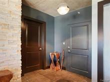 Condo / Appartement à louer à Ville-Marie (Montréal), Montréal (Île), 651, Rue de la Montagne, app. 307, 19490125 - Centris.ca