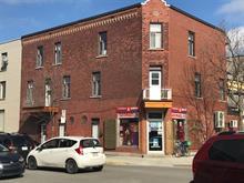Immeuble à revenus à vendre à Rosemont/La Petite-Patrie (Montréal), Montréal (Île), 6043, Rue  Saint-André, 25118914 - Centris.ca