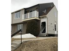 Condo à vendre à Jonquière (Saguenay), Saguenay/Lac-Saint-Jean, 3336, Rue du Roi-Georges, app. 1, 14158817 - Centris.ca