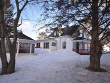 House for sale in Amherst, Laurentides, 119, Chemin  Gaudias-Cote Est, 14477985 - Centris.ca