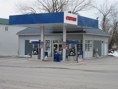 Commercial building for sale in Saint-André-d'Argenteuil, Laurentides, 194, Route du Long-Sault, 10885800 - Centris.ca
