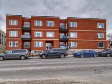Condo à vendre à Rosemont/La Petite-Patrie (Montréal), Montréal (Île), 4960, Rue  Beaubien Est, app. 303, 28873681 - Centris.ca