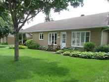 Maison à vendre à Les Rivières (Québec), Capitale-Nationale, 9445, Rue  Drolet, 16078695 - Centris