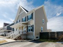 House for sale in Saint-Hyacinthe, Montérégie, 16175, Avenue  Alexandre-Campbell, 11301939 - Centris