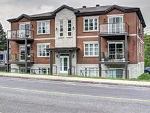 Condo for sale in La Haute-Saint-Charles (Québec), Capitale-Nationale, 1126, boulevard  Pie-XI Sud, apt. 4, 11139768 - Centris.ca
