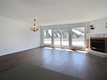 Condo / Apartment for rent in Saint-Sauveur, Laurentides, 261, Avenue  Hochar, 14229408 - Centris.ca