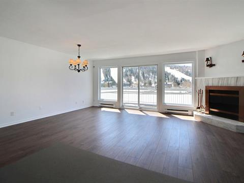 Condo / Apartment for rent in Saint-Sauveur, Laurentides, 261, Avenue  Hochar, 14229408 - Centris.ca