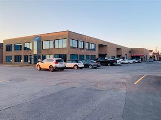 Industrial building for rent in Brossard, Montérégie, 2955, boulevard  Matte, 22193353 - Centris.ca