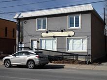Local commercial à louer à Salaberry-de-Valleyfield, Montérégie, 133, Rue  Alexandre, 16625613 - Centris.ca