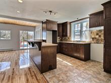 Maison à vendre à Saint-Esprit, Lanaudière, 41, Rue  Principale, 21965531 - Centris.ca