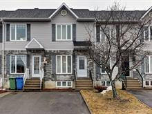 Maison à vendre à La Haute-Saint-Charles (Québec), Capitale-Nationale, 6632, Rue du Dom-Pérignon, 28719541 - Centris.ca