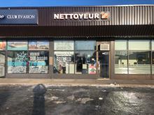 Commerce à vendre à Boisbriand, Laurentides, 3016, Chemin de la Rivière-Cachée, 28393045 - Centris.ca