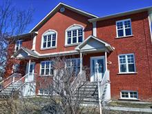 Quadruplex for sale in Rock Forest/Saint-Élie/Deauville (Sherbrooke), Estrie, 1057 - 1069, Rue  Zétes, 16764152 - Centris.ca