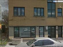 Commercial unit for rent in Ahuntsic-Cartierville (Montréal), Montréal (Island), 2522, Rue  Fleury Est, 28752663 - Centris.ca
