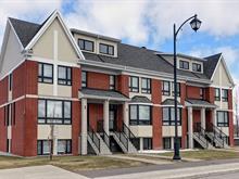 Maison à vendre à Beauport (Québec), Capitale-Nationale, 3433, Rue  Lucien-Godbout, 24876544 - Centris