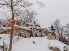 House for sale in Sainte-Anne-des-Lacs, Laurentides, 64, Chemin des Ancolies, 18742680 - Centris.ca
